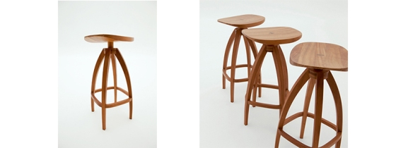 Andrew-Dominic-Iroko-Kitchen-Stools-web2