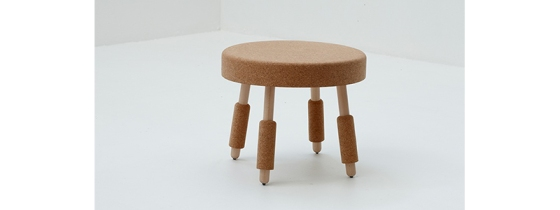 Poodle-side-table