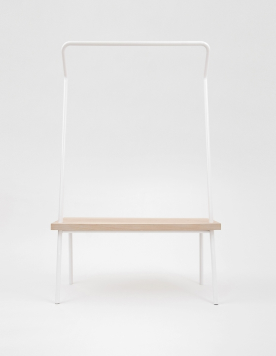 Thom_Fougere_Bench_Rack_2