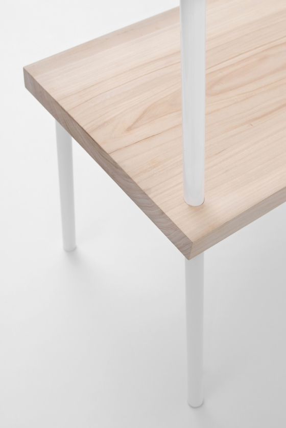 Thom_Fougere_Bench_Rack_4