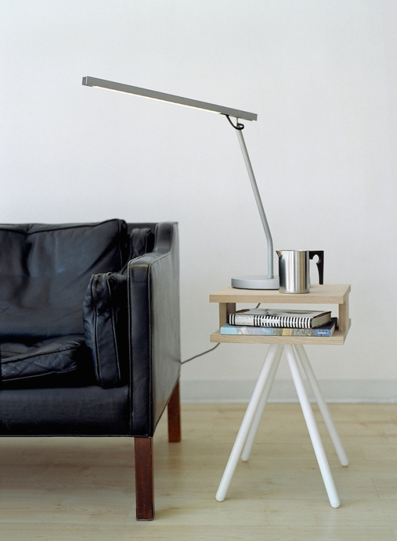 Thom_Fougere_Steel_Wood_Table_6