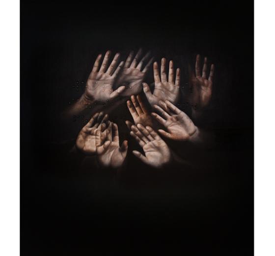 Roy Nachum-Touch